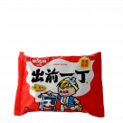 demae ramen sesame oil 100gr
