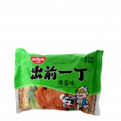 demae ramen chicken 100gr