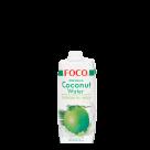 coconut water 500 ml