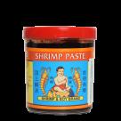 shrimp paste petis 400gr