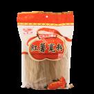 sweet potato width vermicelli 500gr