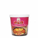 curry paste matsaman 400gr