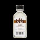 essence vanille wit 50ml