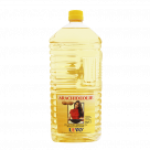 arachide olie 3l