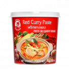 curry paste red 1kg