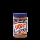 super chunk peanut butter 462gr