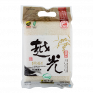 taiwan rice 1kg