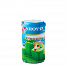 young coconut juice 300ml
