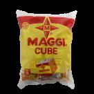 maggi cubes 100x4gr