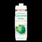 coconut water 1000ml
