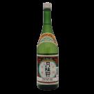 sake-gekkeikan 750ml