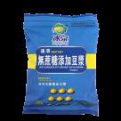 soyabean drink sugar free 200g