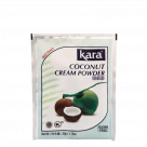 coconut cream powder 50gr