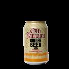ginger beer 33cl