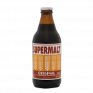 supermalt 330ml