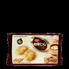almond pastry 260gr