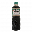 soy sauce low salt 1000ml