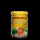 pad thai sauce 227gr