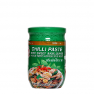 chilli paste w/sweet basi 227g