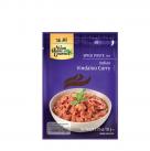 vindaloo curry 50gr