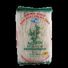 rice noodle 1mm 400gr