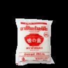 monosodium glutamate 250g