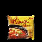 inst.noodle kimchi 90g