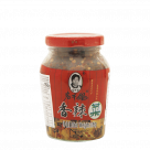 preserved chilli vegetable 188gr