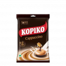 kopiko cappuccino candy 150gr