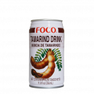 tamarind juice 350ml