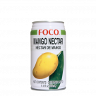mango juice 350ml