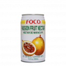 passion fruit drink 350ml