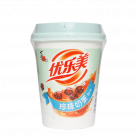 milk tea original 70gr