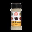 sereh gemalen/citroengras 30gr