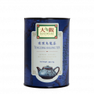 tung ding oolong tea 100gr