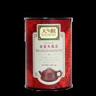 King Hsuan Oolong tea 100gr