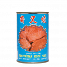 vegetarian mock pork 280gr
