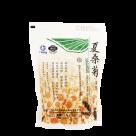 herbs tea (xia san gju) 20x10gr