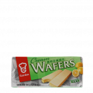 lemon flavoured wafer 200gr