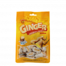ginger coconut candy 250gr