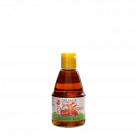 fish sauce nuoc mam dac 200ml