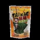 thick cut seaweed (pepper powder) 45gr