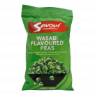 wasabi peas 100g
