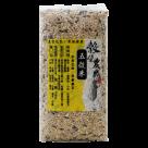 five grains rice 1kg