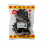 dried black fungus 100gr