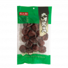 dried red dates 200gr