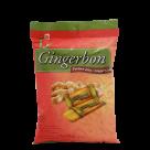 gingerbon 125gr