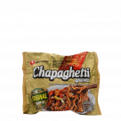inst.ndl-chapagetti 140g