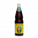 thin soy sauce 1 -700ml