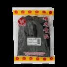 dried seaweed hoi tai 200gr